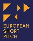 News_European-Short-Pitch-logo.jpg