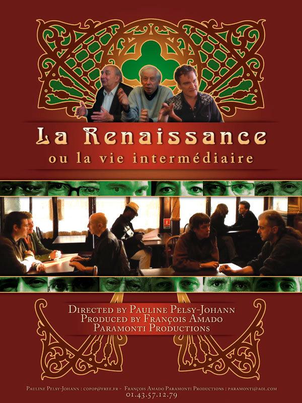 laRenaissanceAffiche2Mail.jpg