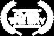 WinnerBESTCINEMATOGRAPHY-OVERTHESKY-FEED