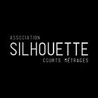 Logo_de_l'Association_Silhouette_.png