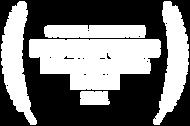 OFFICIALSELECTION-LONGSTORYSHORTSInterna