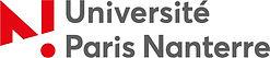 logo_Paris_Nanterre_couleur_RVB.jpg