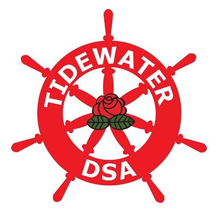 Tidewater%20DSA_edited.jpg