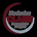 Logo Clark (5) (1).png