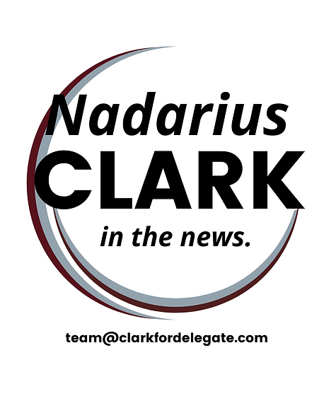 Copy of Clark v2 tshirt design.png