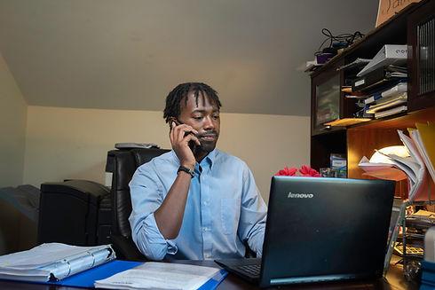 02HousePocket consulting Nadarius Clark
