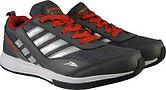 running shoe1.jpg