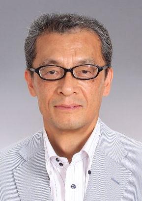 倫理田代A.JPG