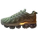 running shoe2.jpg