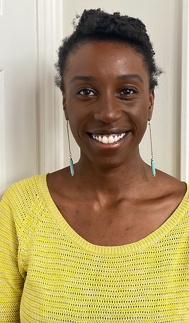 2ND YR REP - Paula Utomi (pic).png