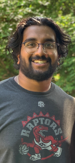 Gautham R.png