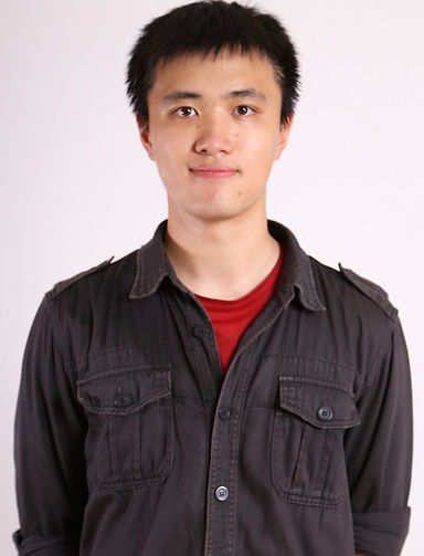 Photo of self - Steven Lee (1).jpg