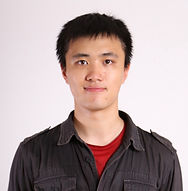 Photo of self - Steven Lee (1).jpg