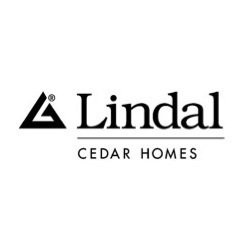 Proudly Selling Lindal Cedar Homes