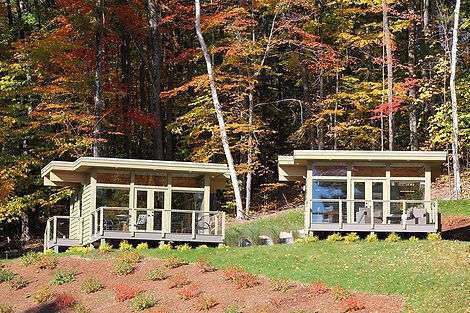 Cottages_tiny_home_island_cedar_homes.jp