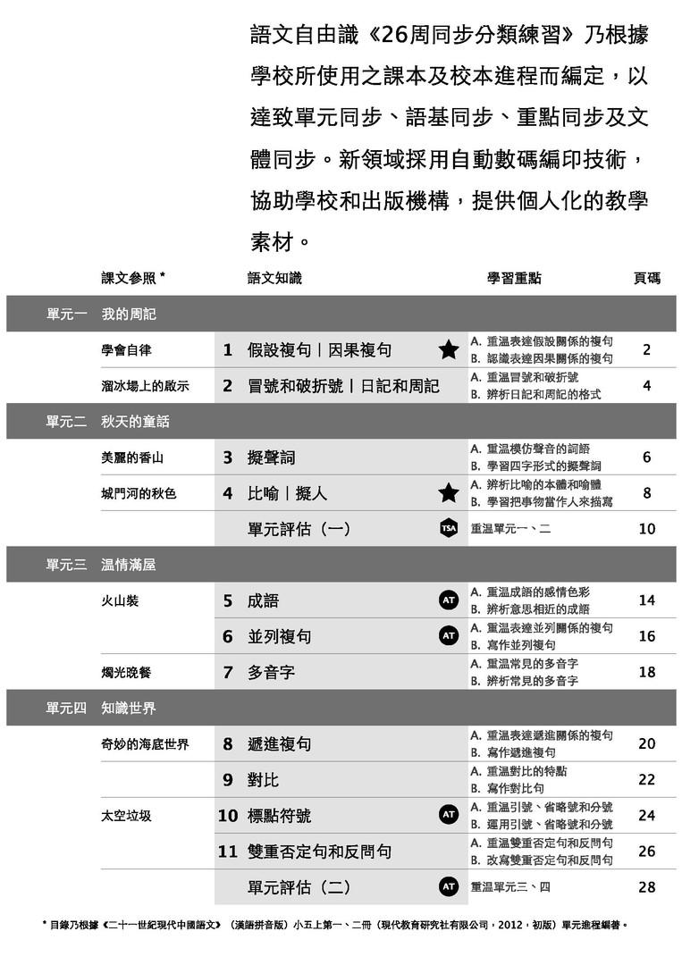 基礎練習高階_TOC_mers21_5a_1.jpg