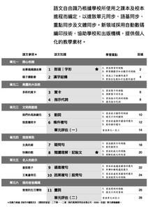 基礎練習高階_TOC_MO_2b_1.jpg