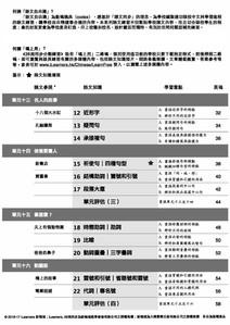 基礎練習高階_TOC_NKC_2b_2.jpg