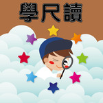 word12_logo-08.jpg