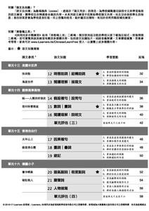基礎練習高階_TOC_NKC_3b_2.jpg