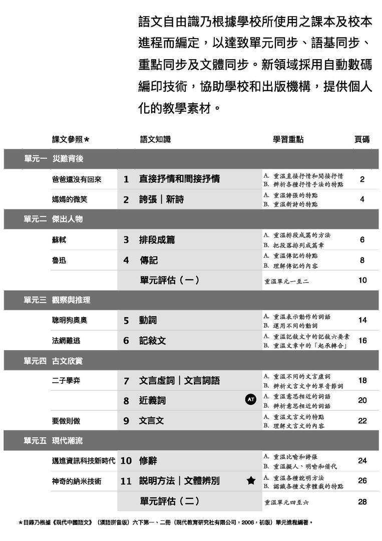 基礎練習高階_TOC_MO_6b_1.jpg