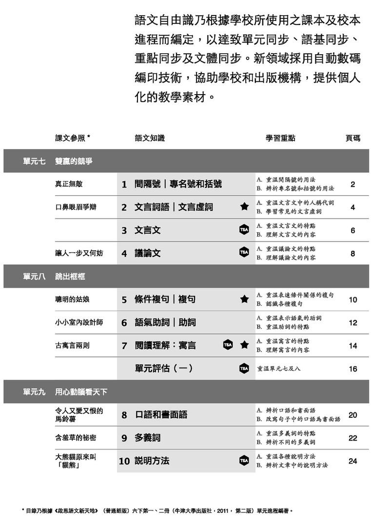 基礎練習高階_TOC_KC_6b_1.jpg