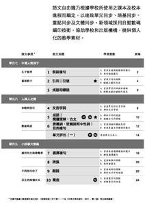 基礎練習高階_TOC_KC_4b_1.jpg