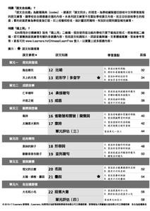 基礎練習高階_TOC_MO_2b_2.jpg