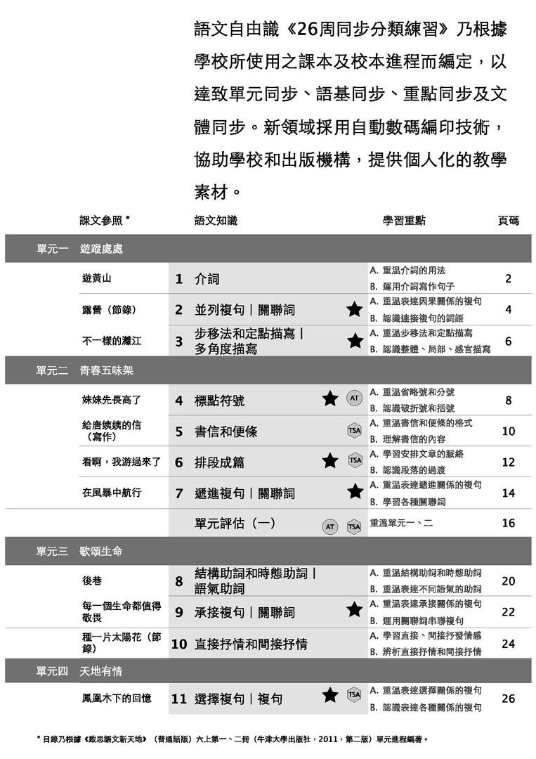 基礎練習高階_TOC_KC_6a_1.jpg