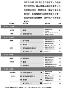 基礎練習高階_TOC_NKC_2a_1.jpg