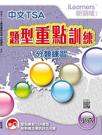 中文重點題型訓練P6_cover.jpg