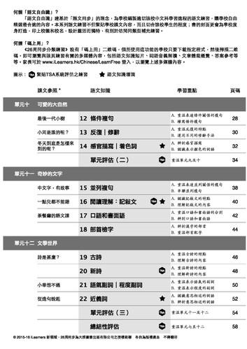 基礎練習高階_TOC_KC_3b_2.jpg