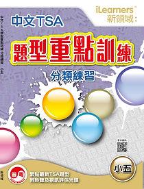 中文重點題型訓練P5_cover.jpg