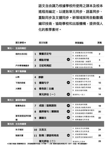 基礎練習高階_TOC_eph_6b_1.jpg