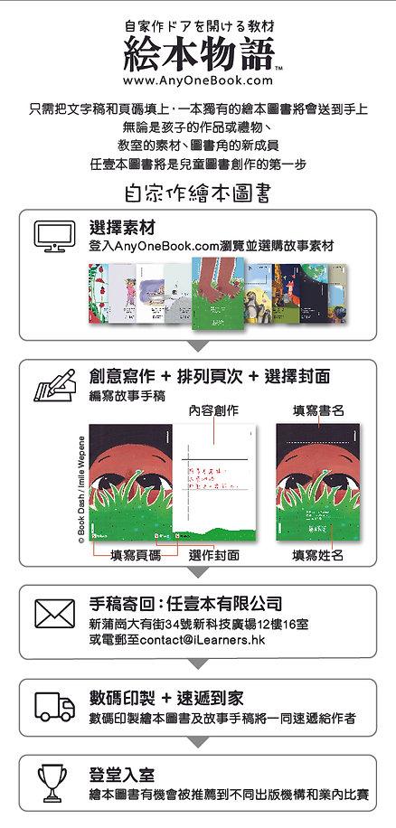 繪本物語_brochure_web-01.jpg