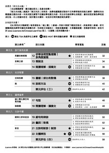 基礎練習高階_TOC_mers21_6a_2.jpg