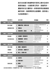 基礎練習高階_TOC_eph_3b_1.jpg