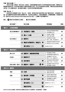 基礎練習高階_TOC_KC_1b_2.jpg