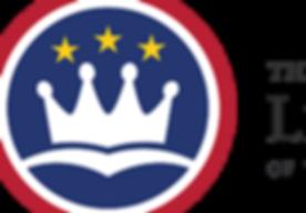 erlc_logo_banner_600.png