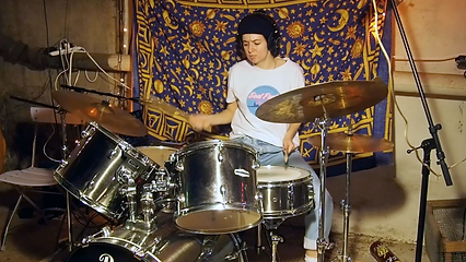 doc drums.png