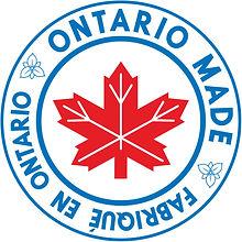 Made_in_Ontario_logo .jpg