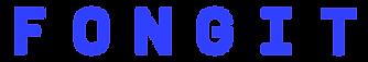 LOGO_FONGIT_HORIZONTAL_BLUE.png