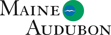 Maine Audubon Logo-Stacked.png