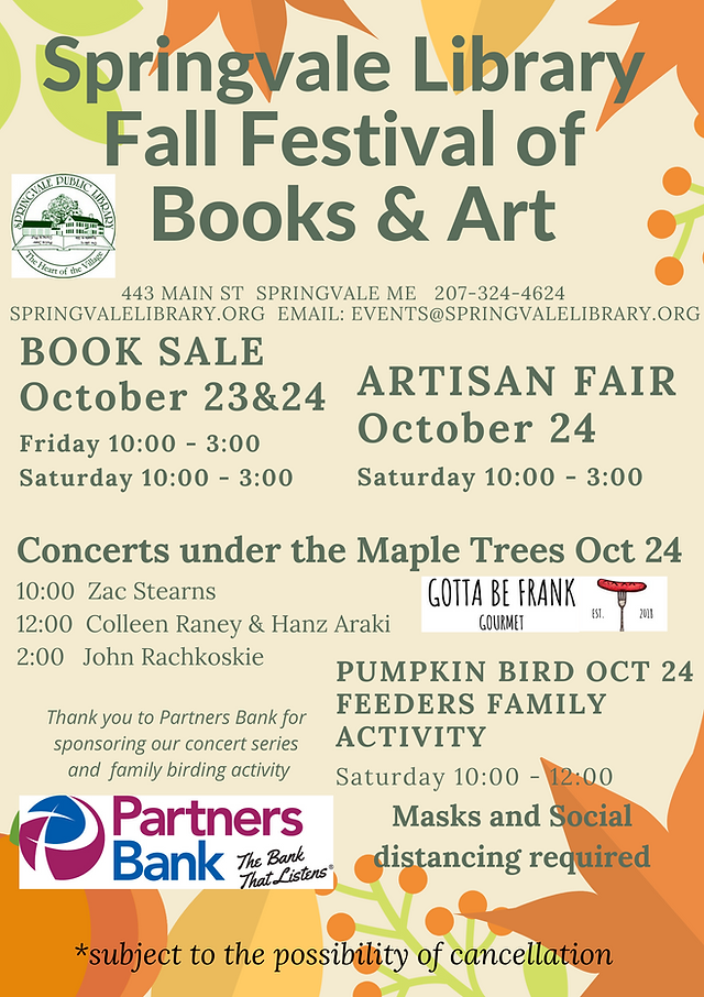 Fall Books & Art  Poster.png