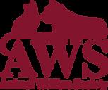 AWS_Logo_maroon_text.png