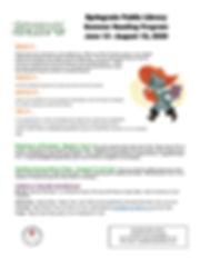 Updated1Children_s srp handout (1)-page-