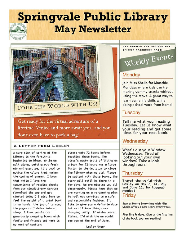 Newsletter copy May-page-001.jpg