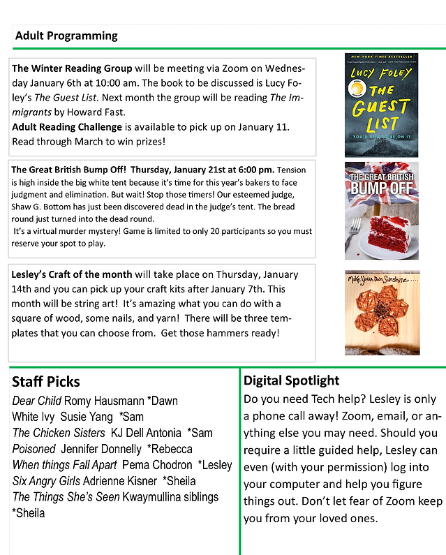 January 2021 Newsletter page 2.png