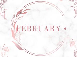 February - Copy.png