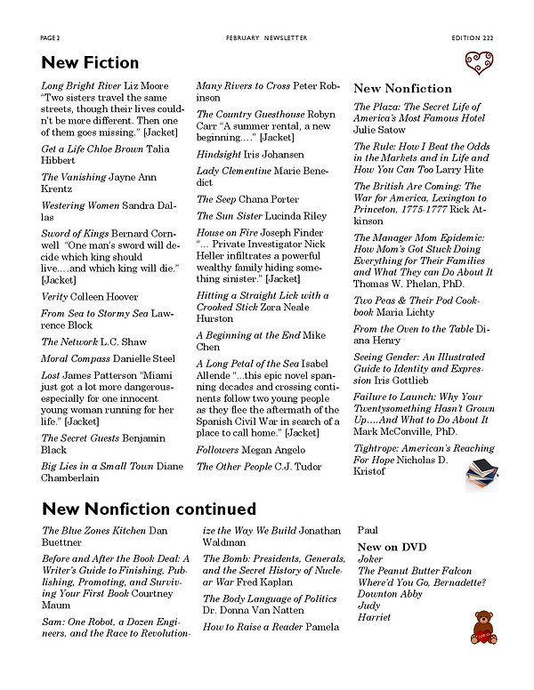 Febuary 2020 Newsletter-page-002.jpg